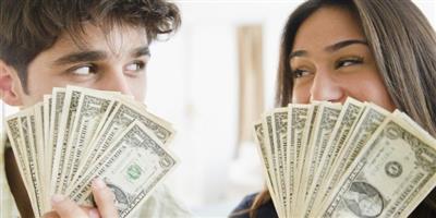 ммастер клас как наладить отношения с деньгами