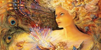 21.12--2 января 13 дней волшебства Сотворение новой реальности на 2018 год