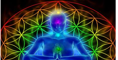 статья энергетические поля сознания человека