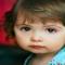 статья травмы детства