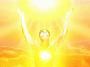 кто такой божественный целитель