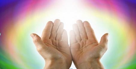 статья Кто такой божественный целитель