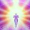 статья С чего начинать исцеление человека