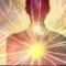 статья Как смотрит на нас Бог