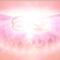 статья Как работают энергии Вознесения